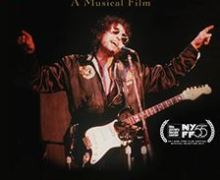 Bob Dylan 'Trouble No More' Screening Boston @ Landmark, Tickets, Directions, Film, Movie