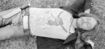 Michael 'Dik Mik' Davies of Hawkwind Dies