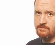 """Louis C.K. Statement, """"These stories are true"""""""
