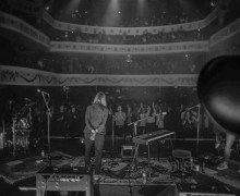 "Lucy Rose, ""I've never been happier on the road than I am right now!"" – UK/Ireland 2017 Tour Update"