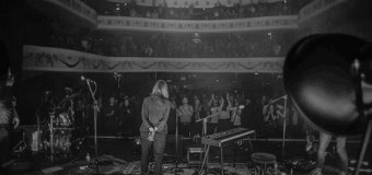 """Lucy Rose, """"I've never been happier on the road than I am right now!"""" – UK/Ireland 2017 Tour Update"""