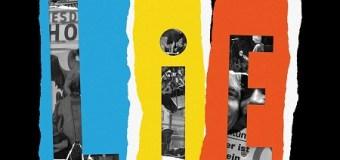 Mudhoney 'LiE' New Live Album Announced