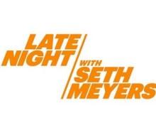Hiss Golden Messenger on Seth Meyers