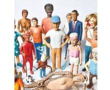 Third Man Records:  Don Shull Art Exhibit & Book Signing
