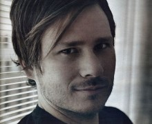 "Tom DeLonge, ""The first ever DECLASSIFIED videos of UFOs are on their way"""