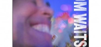 Tom Waits 'Bad As Me' Remastered on CD/LP-Vinyl