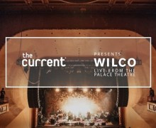 Wilco: Stream Live Concert @ Palace Theatre in St. Paul