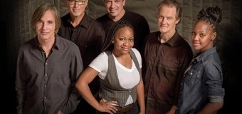 Jackson Browne @ Warner Grand Theatre San Pedro, CA Tickets Meet the Music Benefit Concert