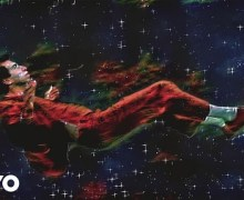 """MGMT """"When You Die"""" New Song/Video"""