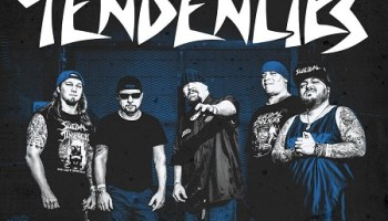 2019 Download Festival Australia Lineup Announced – Ozzy