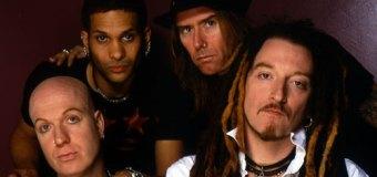 The Wildhearts: New Album on the Horizon? – Ginger Wildheart