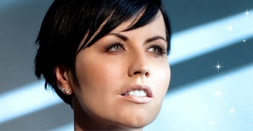 Tributes: Dolores O'Riordan of The Cranberries Dies @ 46
