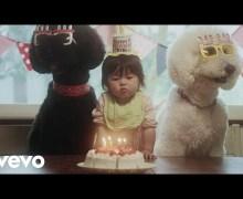 "Beck ""Fix Me"" Official Video/Song"