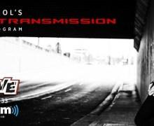Billy Idol Sirius Radio XM Show on SiriusXM
