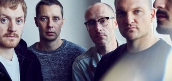 """Cold War Kids """"Free to Breathe"""" Official Video – NEW"""