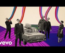 """The Decemberists """"Severed"""" New Song/Album 'I'll Be Your Girl'"""