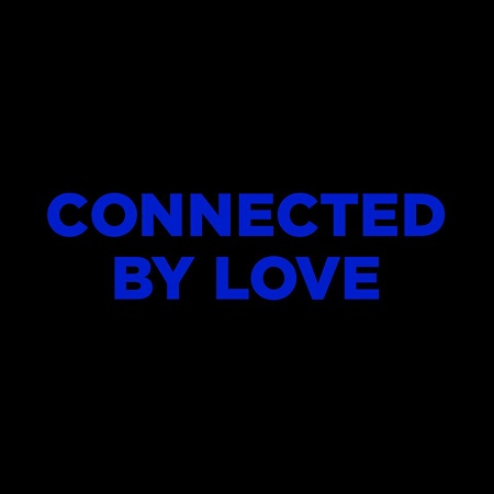 "Jack White ""Connected by Love"" & ""Respect Commander"" New Song(s)"