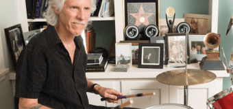 """John Densmore on LA Weekly's Fired Editorial Staff & New Ownership, """"Disturbing, to say the least."""""""