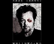 John Mellencamp: Colbert – The Late Show with Stephen Colbert