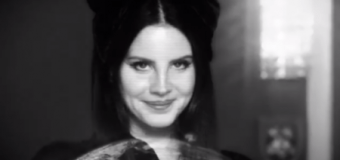 Lana Del Rey Grammys New York Washington DC University Park, PA