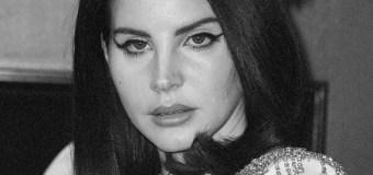 Lana Del Rey Charlotte, NC – Tickets, Directions – Spectrum Center