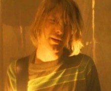"Nirvana ""Smells Like Teen Spirit"" Auto-Tune ""Teen Sprite"" by Nirvirna"