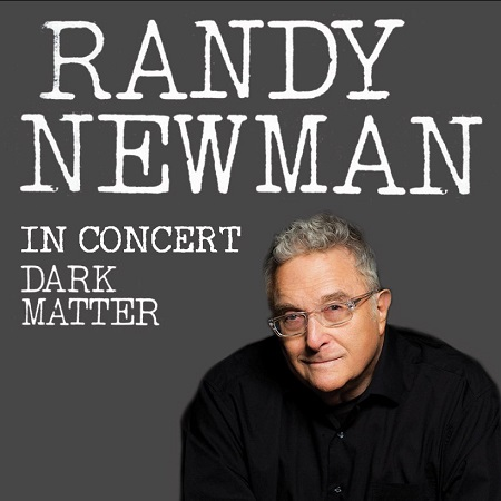 Randy Newman Cancels 2018 Tour- Dates Cancelled
