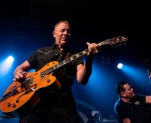 Reverend Horton Heat Tour 2018/ Dates/Tickets/Schedule, Durango, Flagstaff, Portland, San Diego, Vegas, Denver, Texas