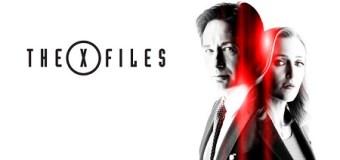 The X-Files Season 11 – Air/Date, News, 2018, Debuts Tonight