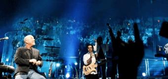 Billy Joel Sells Millionth Madison Square Garden Residency Ticket