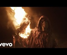 "Black Label Society ""A Love Unreal"" New Video/Song"