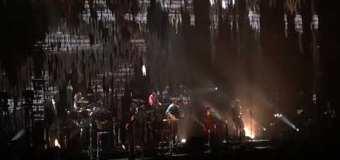 "Bon Iver: New Song ""Hayward, MI"" Debuted @ Milwaukee Concert @ Bradley Center + Residency"