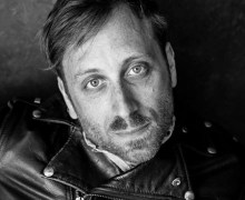 """Dan Auerbach """"Up on a Mountain of Love"""" New Song – The Black Keys"""