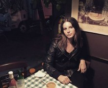 Lana Del Rey: Kidnapping Thwarted – Atlanta + Yachty – Abducted