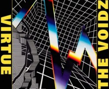 """The Voidz """"QYURRYUS"""" – full in bloom SONG OF THE WEEK"""