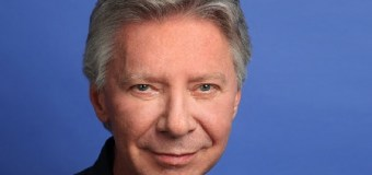 Booking Agent Troy Blakely Dies @ 68 – Agency for the Performing Arts (APA)