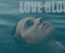 "Lissie ""Love Blows"" New Song Premiere"