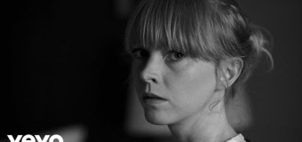 """Lucy Rose """"All That Fear""""  Official Video"""