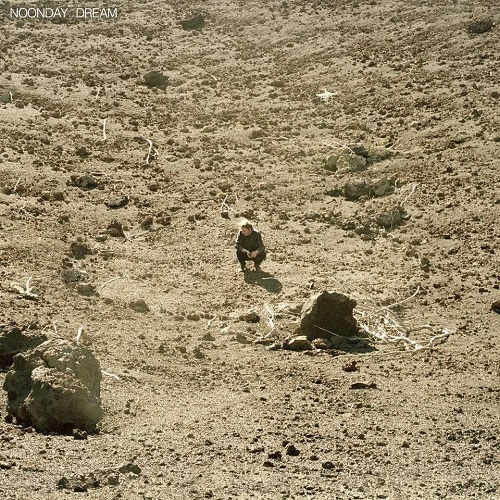 "Ben Howard ""Murmurations"" New Song Premiere from 'Noonday Dream' Album - Listen!"