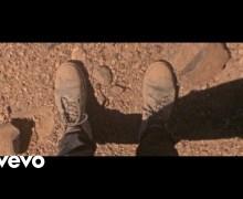 """Ben Howard """"Nica Libres At Dusk"""" Official Video Premiere"""