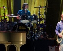 Brian Wilson Plans to Reschedule Cancelled 2018 Concerts – 'Pet Sounds'