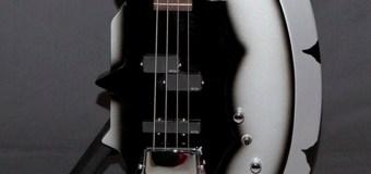 """Gene Simmons Bootleg Axe Guitars """"Buyer Beware"""""""