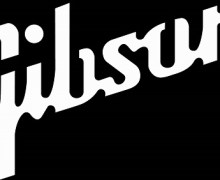 "Gibson Bankruptcy Statement: ""Not Going Out Of Business"" – Chapter 11"