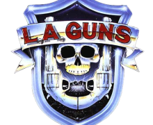 L.A. Guns 2018 UK/Europe Tour Announced – England – London, Newcastle, Manchester, Paris, Essen