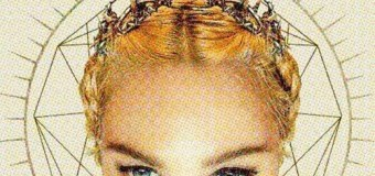 Madonna 'Beautiful Game' 2018 ….Coming Soon – New Album/Music/Song