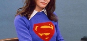 "Rob Zombie, ""So sad to hear our friend Margot Kidder has died"""
