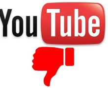 """Irving Azoff, """"YouTube's below market rates are a threat to artists' livelihood"""" – Quote of the Day"""