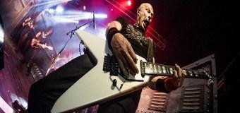 Accept 'SYMPHONIC TERROR – LIVE AT WACKEN 2017' Announced