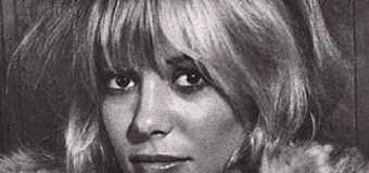 Rolling Stones:  Keith Richards' Girlfriend Anita Pallenberg Dies – Tribute
