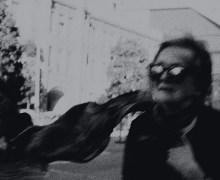 "Charlie Benante on New Deafheaven Album: ""Bigger, Sadder, Faster, Darker and Beautiful""  'Ordinary Corrupt Human Love'"